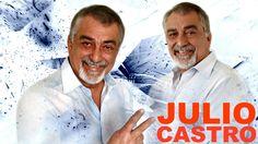 Julio Castro Y Orquesta La Masacre, SON DE LOS MAMEYES