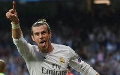 How Real Madrid finally came to need Gareth Bale
