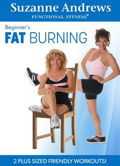 chair exercises on cable tv faux fur throw 54 best weight loss images in 2019 workout for beginners workouts plus sized and bariatrics looking exercise we have the videos fitness dvds you to lose