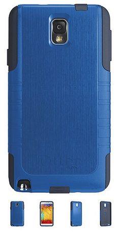 i522 Note 3 OtterBox Commuter, USA No.1 Brand Case , Phone Case - iSmart, iSmart - Brand online Shopping