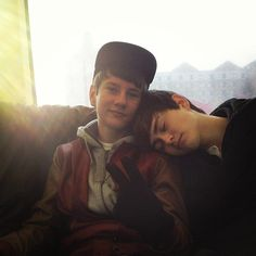 Toby and Riley Couple Photos, My Love, Pictures, Fictional Characters, Bands, Music, Couple Shots, Photos, Musica