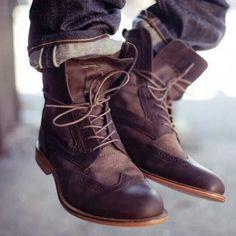 Ronan shoe reference.