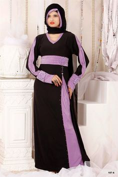 black-traditional-islamic-burqua-with-hijab-c15312-e9c