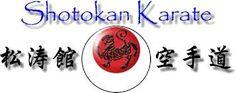 Resultado de imagen de frases del karate shotokan