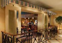 Houston Marriott Westchase - Hotel Gift Shop