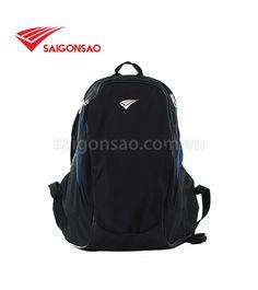 balo du lịch, balo thương hiệu, balo quảng cáo, balo quà tặng giá rẻ. Liên hệ ngay để được tư vấn và báo giá: 0982 158 634  email: info@saigonsao.com.vn