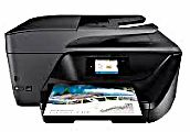 HP OfficeJet Pro 6978 Driver Free Download