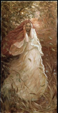 Marc Fishman Fairy Pictures, Pretty Pictures, Pink Dragon, Beauty In Art, Goth Art, Unusual Art, Pre Raphaelite, Surreal Art, Art And Architecture