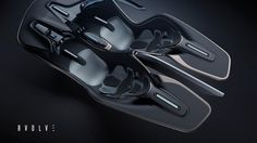 "116 次赞、 3 条评论 - M I C H A E L (@andasolo) 在 Instagram 发布:""RVOLVE   @mercedesbenz @mercedesamg #Sketch #Rendering #Automotive #Cardesign #Design #Photoshop…"""