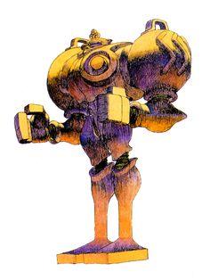 phobos ✤    CHARACTER DESIGN REFERENCES   キャラクターデザイン   çizgi film • Find more at https://www.facebook.com/CharacterDesignReferences & http://www.pinterest.com/characterdesigh if you're looking for: bande dessinée, dessin animé #animation #banda #desenhada #toons #manga #BD #historieta #sketch #how #to #draw #strip #fumetto #settei #fumetti #manhwa #cartoni #animati #comics #cartoon    ✤