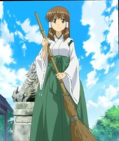 Campione Anime, Basara, Yuri, Otaku, Fantasy, Fictional Characters, Poetry Quotes, Darkness, Anime Art