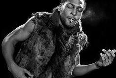 D'angelo (June 25th): June is Black Music Month, Countdown of Shamontiel's Top 30 African-American Artists http://www.examiner.com/article/june-25-black-music-month-artist-d-angelo