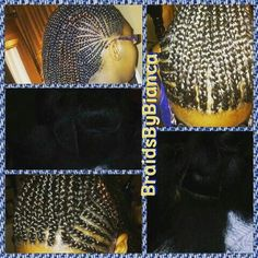 No knot cornrows Starting at $65 #BraidsbyBianca  #stylezofbeauty  #hairiswhatidohairiswhatilove