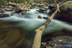 Nikon D5500 Real World Sample Photos  |   Photography Bay