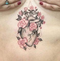 Trendy tattoo sleeve men arm shirts Ideas - List of the most beautiful tattoo models Hand Tattoos, Body Art Tattoos, Sleeve Tattoos, Tatoos, Tattoo Art, Sleeve Tattoo For Guys, Men Tattoo Sleeves, Rn Tattoo, Neck Tattoos