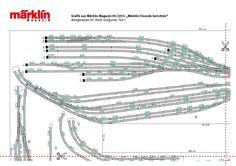 Marklin 2013 05 by modellismoferroviario.eu - issuu