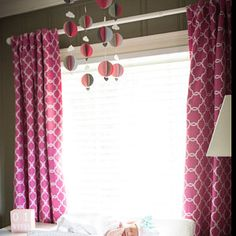Love this mobile, worked perfectly in our nursery! Nursery, Love, Etsy, Home Decor, Amor, Decoration Home, Room Decor, Room Baby, El Amor