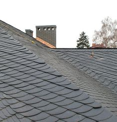 Łupek dachowy, łupek kamienny, łupek naturalny, dach z łupka Sidewalk, Side Walkway, Walkway, Walkways, Pavement