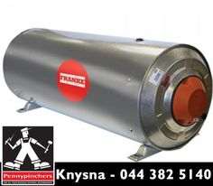 The geyser from is ideal as an exterior geyser that is vertically or horizontally wall mounted. Visit us or contact us on 044 382 5140 for more info. Knysna, Hair Dryer, Wall Mount, Exterior, Personal Care, Products, Personal Hygiene, Outdoors, Gadget