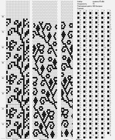 15 around tubular bead crochet rope pattern Bead Crochet Patterns, Bead Crochet Rope, Beaded Crochet, Peyote Stitch, Jewelry Design, Beaded Bracelets, Beads, Yandex Disk, Creativity