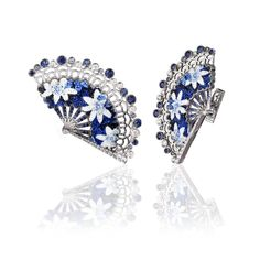 Sicis Jewels Collection Cufflinks made in Italy