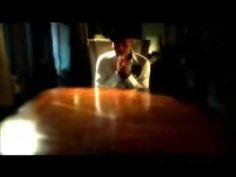 Espinoza Paz - El Proximo Viernes (Con Banda) - YouTube