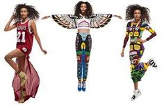 jeremy scott adidas clothing - Google Search
