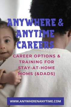 Ready to start your new online career or side hustle, but where to start? Too many work at home choices, so which one is right for you? Check out our free online courses, course reviews and advice from experienced online business owners. Your skills are valuable even if you have no experience working online. Online Work From Home, Work From Home Business, Work From Home Moms, Business Tips, Online Business, Online Careers, Online Jobs, Online Courses, Bookkeeping Business