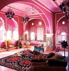 5 simple steps to create an indian themed bedroom banarsi designs