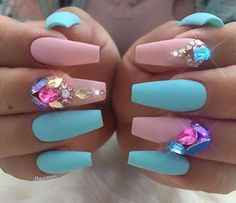http://weheartit.com/entry/248439897