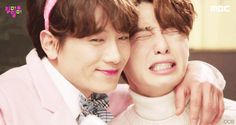 Shared by Find images and videos about funny, Korean Drama and ji sung on We Heart It - the app to get lost in what you love. Ji Song, Korean Actors, Korean Dramas, Park Seo Joon, The Special One, Mr Men, Yook Sungjae, Korean People, Japanese Drama