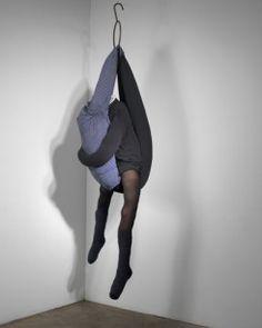 Modern art sculpture louise bourgeois Ideas for 2019 Sculpture Textile, Art Sculpture, Textile Art, Robert Motherwell, Louise Bourgeois Sculpture, Louise Bourgeois Art, Gallery Of Modern Art, Tracey Emin, Richard Diebenkorn