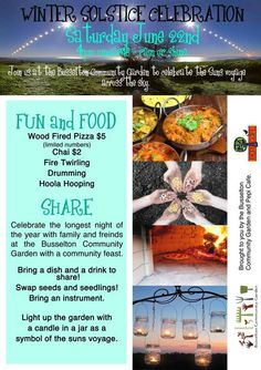 images about Nerines Ideas on Pinterest Flyers