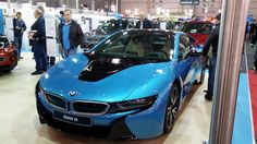 BMW i8 Bmw I8, Cars, Vehicles, Autos, Car, Car, Automobile, Vehicle, Trucks