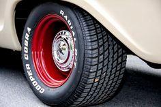 C10 Rebaixada rodas alargadas