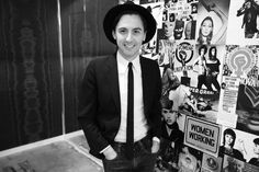 Eddie Borgo http://www.vogue.fr/mode/inspirations/diaporama/journal-de-la-fashion-week-printemps-ete-2014-a-new-york-jour-6/15203/image/830575#!6