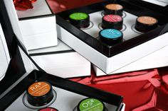Our cream bases cover 5 basic skin types with our 5 cream bases, but we're definitely not your basic skin care brand. We start with 1 out of 5 cream bases and add up to 3 different active cosmetic boosters to address all of your skin concerns in one bottle. Gift that special someone with something unique and new this #holidayseason.   #blendandboost #skincare #skinsolutions #skintreatment #customized #clinical #results #healthyskin #flawlessskin #flawless #antiaging #holidays #winterskincare…