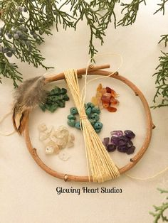Dream Catcher Kits Hobby Lobby Loving This Make Your Own Dream Catcher Kit On #zulily #zulilyfinds