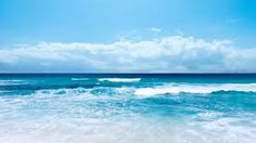 Image result for beach tumblr