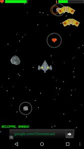 "Space Safari is an interesting take on what I call the ""Bullet Heaven"" genre. It's a slowed-down version, and it doesn't rely on your reactions as much it requires positioning skills and future planning. #SpaceSafari #Android #GeekTFO"