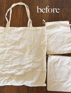 Acute How-To: All Natural Fabric Dyes