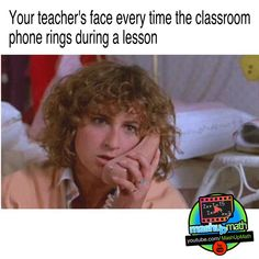 For all of the teachers out there who can't get a moment of peace! For more daily student, teacher, and parent memes, following @MashUpMath on Instagram!