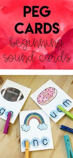 Images By J M On Letter Activities   Phonics Kindergarten