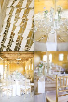 escort card wedding ideas