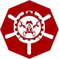 Vised new Logo