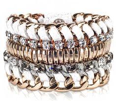 Henri Bendel Jewelry