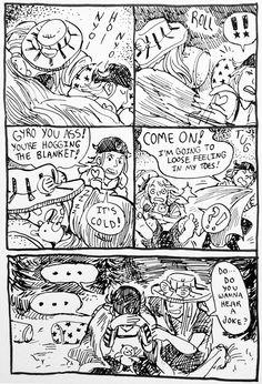 [Image - 511402] | JoJo's Bizarre Adventure | Know Your Meme