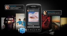 BlackBerry BBM Music Service will be discontinued on June 2 2013  http://technolookers.com/2013/04/05/blackberry-bbm-music-service-will-be-discontinued-on-june-2-2013/#axzz2Pb0QEQNZ