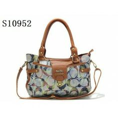 Coach  Outlet Store,Coach Perfume,Coach Outlet,$58 http://bestcbagsale.com/