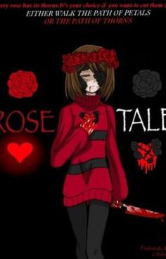 "9 from the story Rosetale by Cryotics (Cosette) with 369 reads. ""Chara, it's morning."" Chara g. Frisk, Undertale Au, Warrior Outfit, Kitten Care, Best Games, Fanfiction, Anime, Kittens, My Arts"